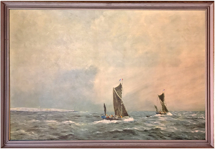 French Fisherman.jpg