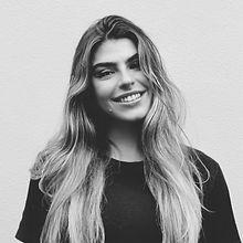 Danielle Nabinger.jpg