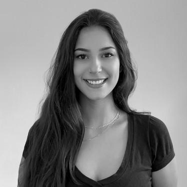 Camila Rost
