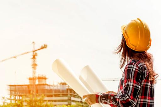 A importância de contratar um(a) engenheiro(a)