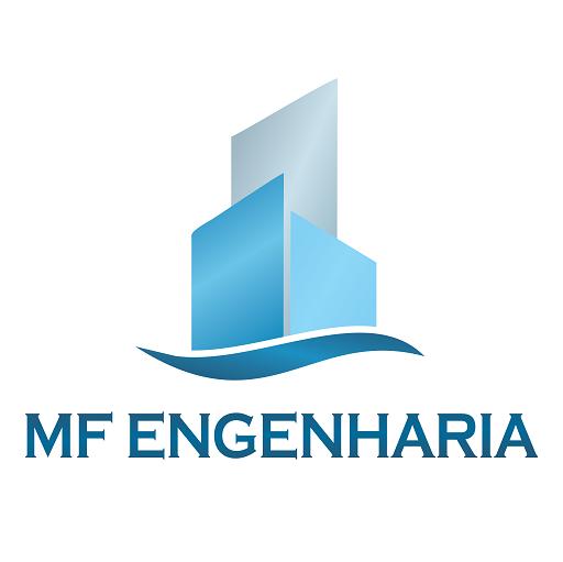 MF Engenharia