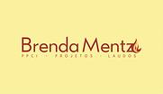 CARTAO ENG BRENDA MENTZ (FRENTE).PNG