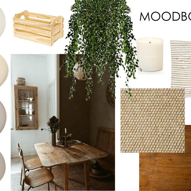 moodboard-sandro-1.png