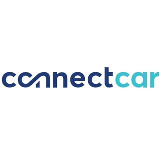 connectcar