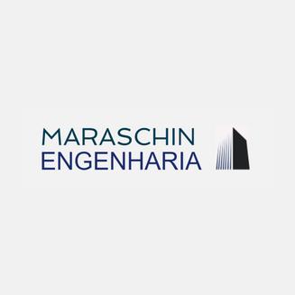 Maraschin Engenharia