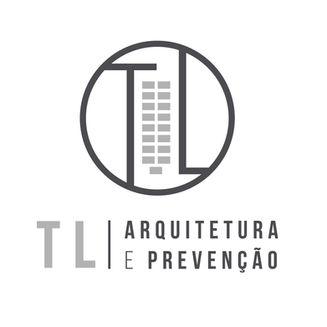 TL Arquitetura e Prevenção