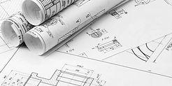 laudos-tecnicos-NBR-14039-Laudo-técnico-das-instalações-de-média-tensão-10-a-362kV-técnico...ted.jpg