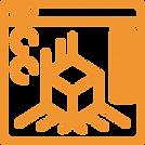 3d-modeling laranja.png