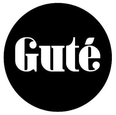 gut%C3%A9_edited.jpg