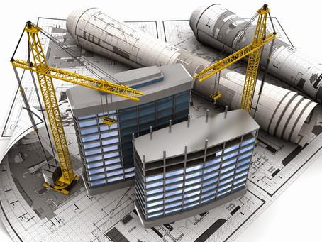 Por que contratar um projeto com a utilização de BIM?