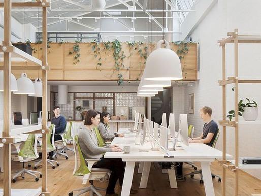 Arquitetura e Saúde – Por que contratar um arquiteto?