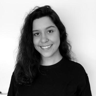 Mariana Severo