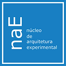 naE03_6-Logotipo-naE-500-px-Fundo-Branco