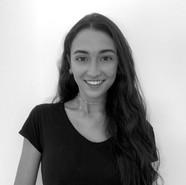 Laura Schirmer