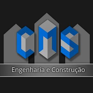 CMS Engenharia e Construção
