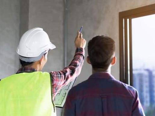 Checklist do síndico: o que você precisa saber para deixar seu prédio seguro
