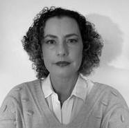 Fernanda Pinheiro