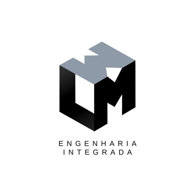 LM Engenharia Integrada