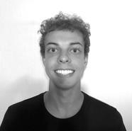 Tiago Matte