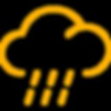 rain (1).png