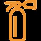tools-and-utensils laranja.png