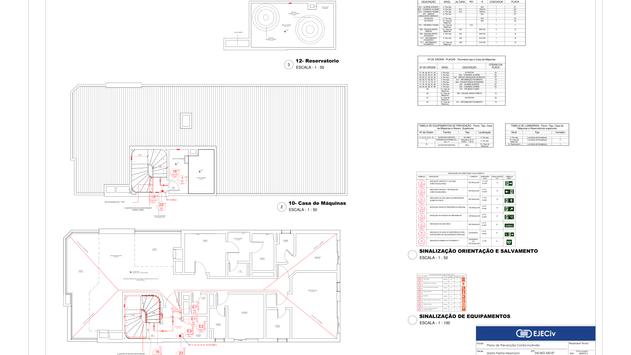 Planta Pav Tipo e Casa de Máquinas-1.png