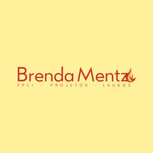 Eng. Brenda Mentz