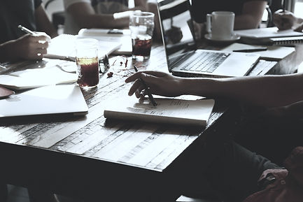 people-coffee-notes-tea_edited.jpg