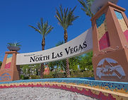 cleaning services in north las vegas