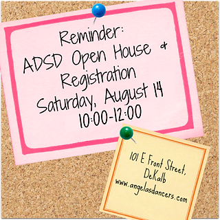 open house reminder copy.png