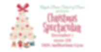 Christmas Spectacular banner 2019.png