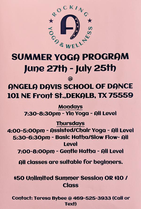 summer yoga flyer 2019.PNG