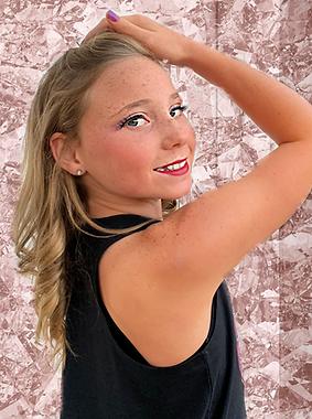 Katie HS 2020 foil.png