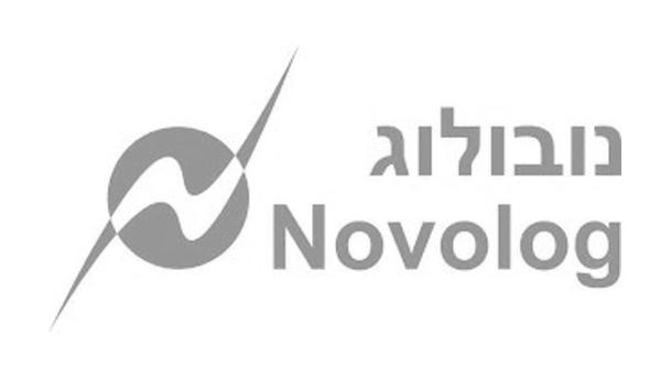 novolog