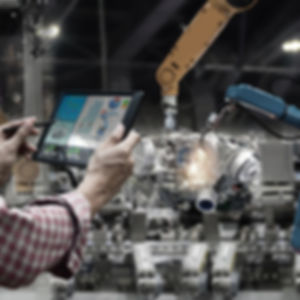 IOT Industry 1.jpg