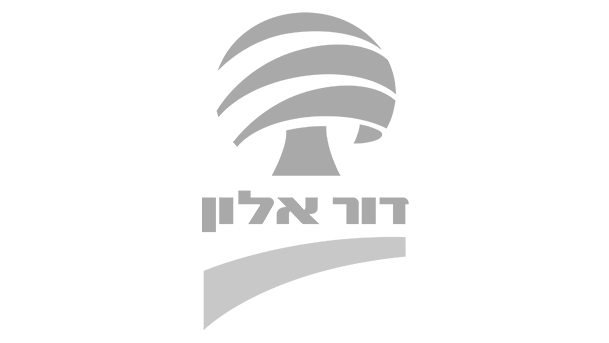 Dor_Alon_Logo.svg