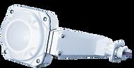 חיישן DLA-V