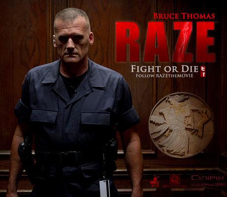 Bruce-Thomas-RAZE-thumb-467x399-31669.jpg