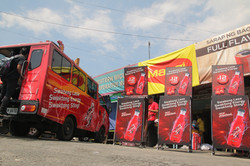 Western Bicutan Public Market_ (3)