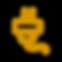 Icons_Icon Plug.png