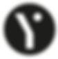 TYR_Primary Logo Black-01-01.png