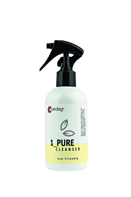 pedag ECO Cleanser