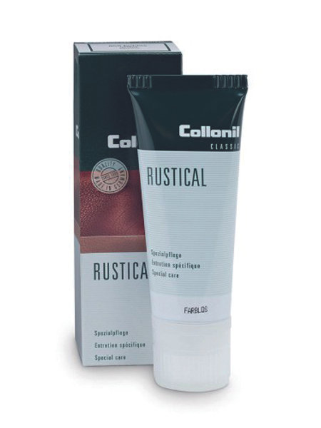 Collonil Rustical Cream