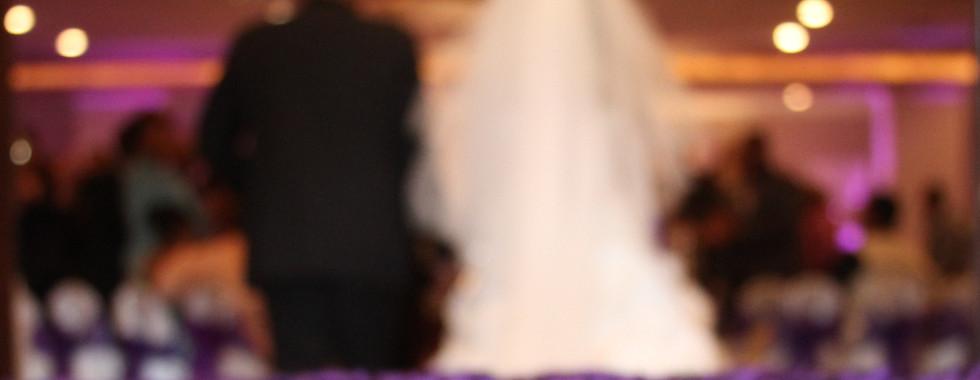 Lindley+Wedding-093.JPG