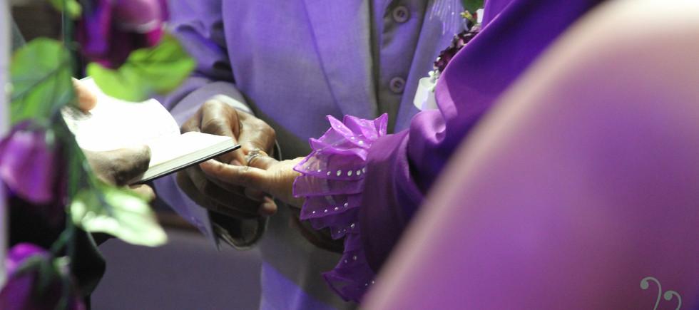 Jacquot Wedding5.jpg