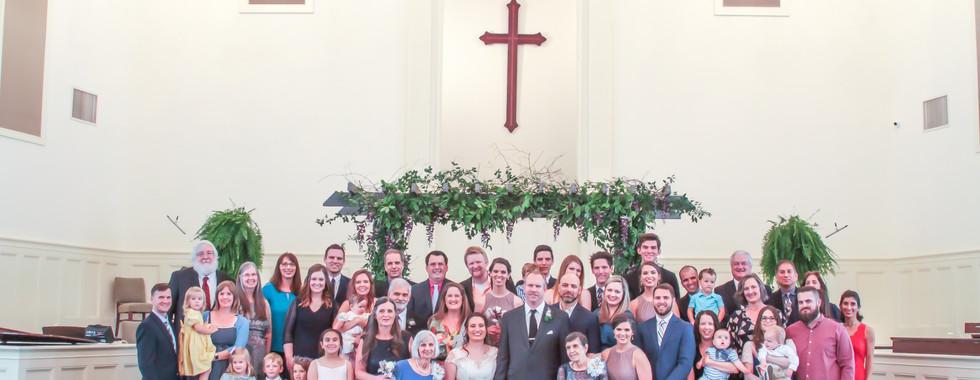Brod Wedding (281 of 386).jpg