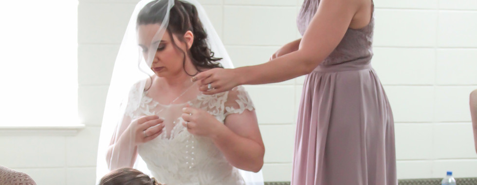 Brod Wedding (93 of 386).jpg