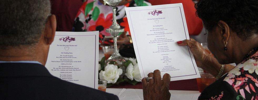 Jacquot Wedding1.jpg