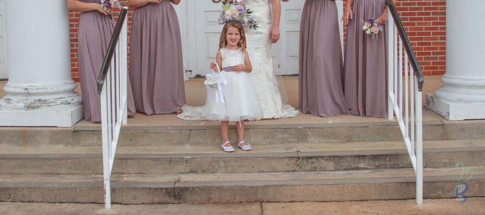 Brod Wedding (104 of 386).jpg