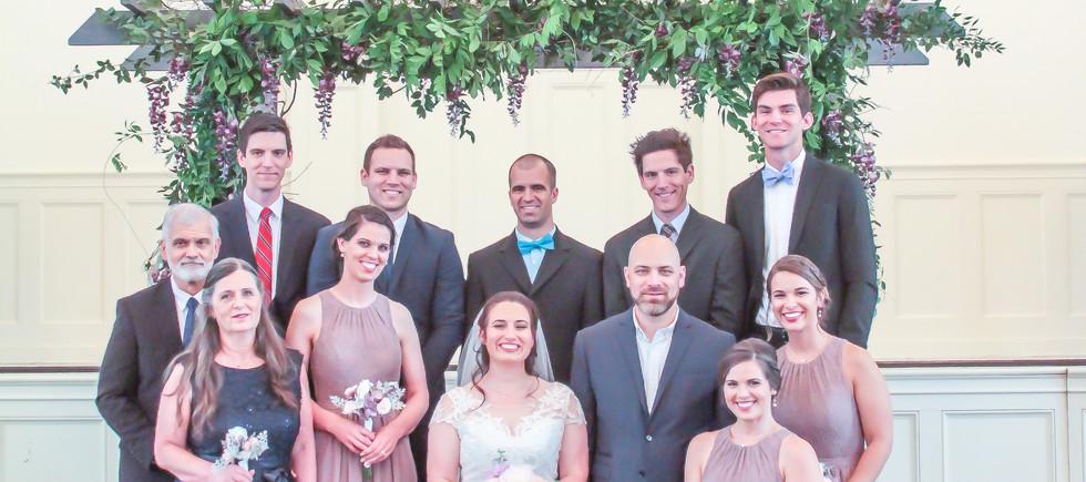Brod Wedding (274 of 386).jpg